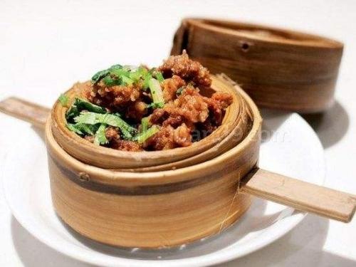 马尚林|四川回族的饮食习俗述略