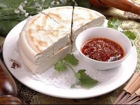 秦菜的历史地位暨秦地饮食文化对后世的影响力研究