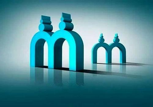 穆斯林的企业精神(叶哈雅译)