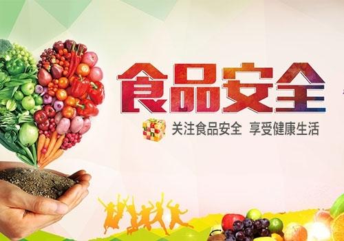 马鑫|科学发展清真食品 重塑中国食品安全形象
