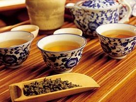 茶叶胜过冬虫夏草