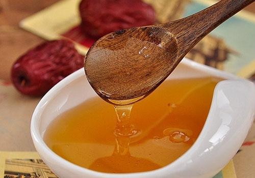 立春后养生原则:宜少酸多甜 红枣为春季养脾佳品