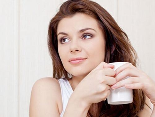 养生|女人如何养气补血 多吃四种食物
